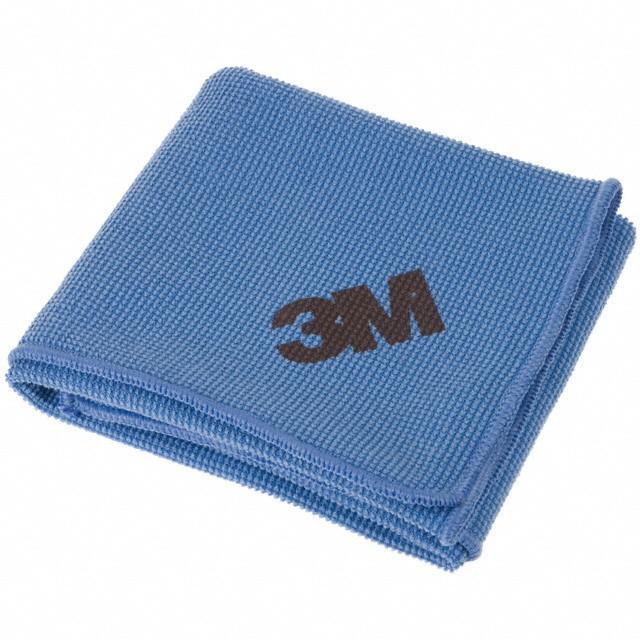 3M Microfiber sheets